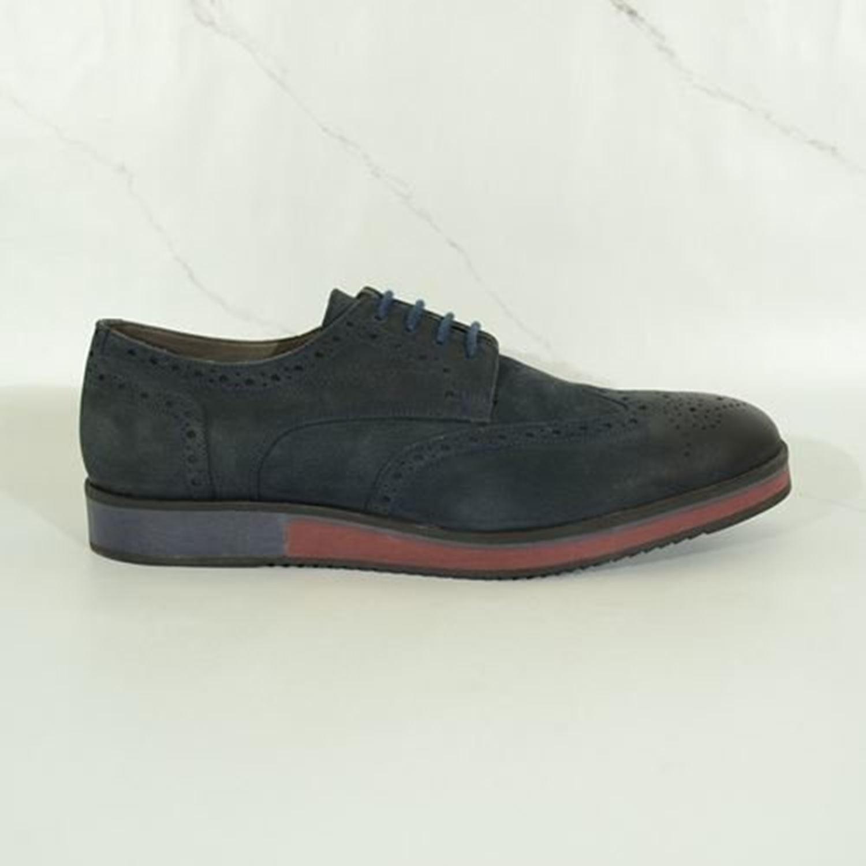 Dockers 219110 Erkek Deri Ayakkabı