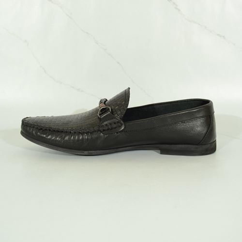 Hammer Jack 996 Erkek Deri Ayakkabı