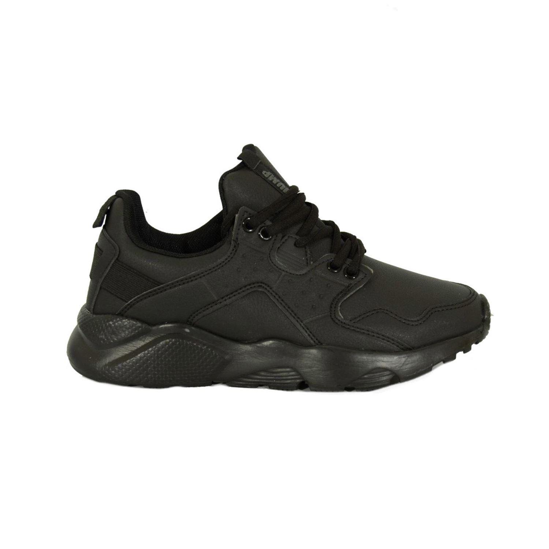 Jump 23904 Spor Ayakkabı