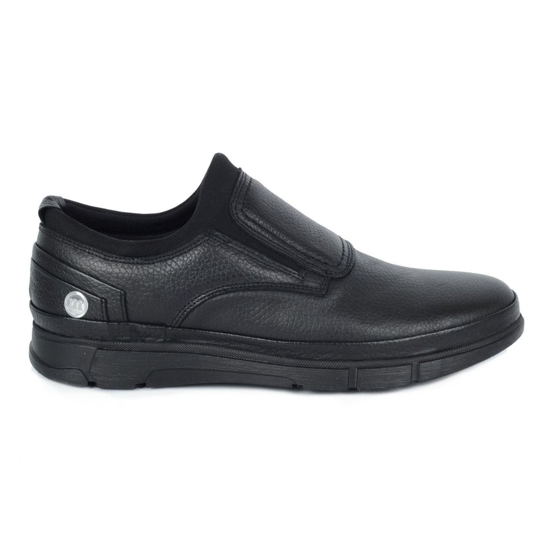 Mammamia Erkek Deri Ayakkabı D19KA-7020