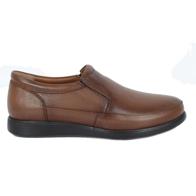 Erkek Deri Günlük Ayakkabı 270