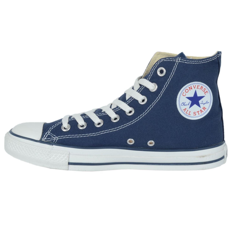 All Star Unisex Sneaker M9622