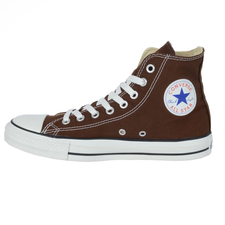 All Star Unisex Sneaker 1P626