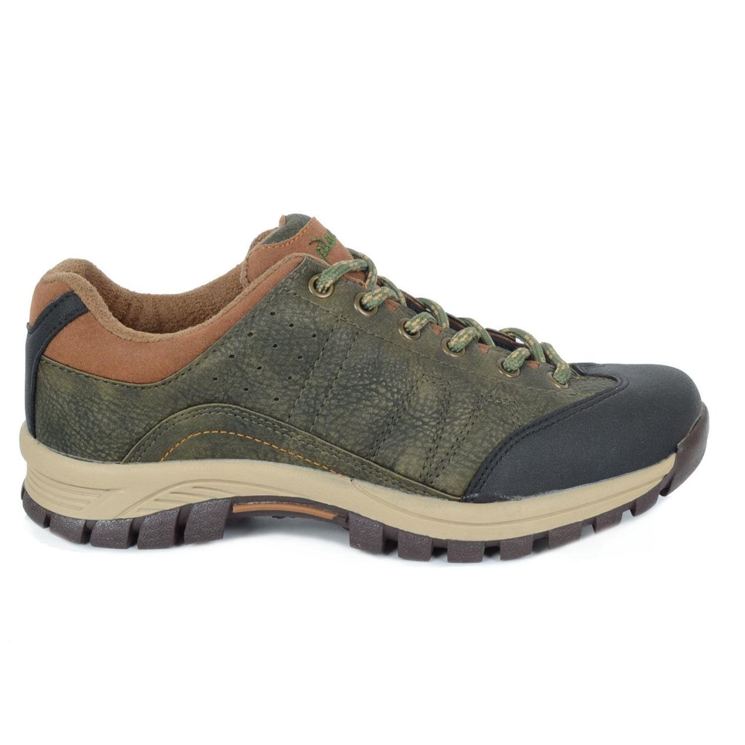 Erkek Çocuk Günlük Ayakkabı 10027