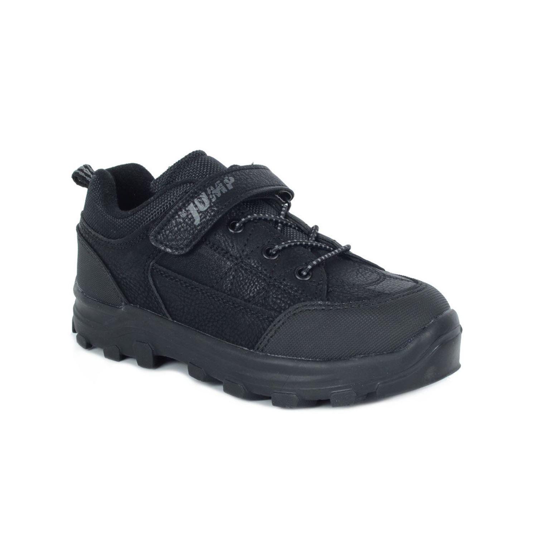 Erkek Çocuk Ayakkabı 24170
