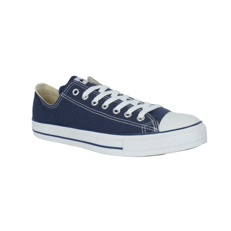 All Star Unisex Sneaker M9697
