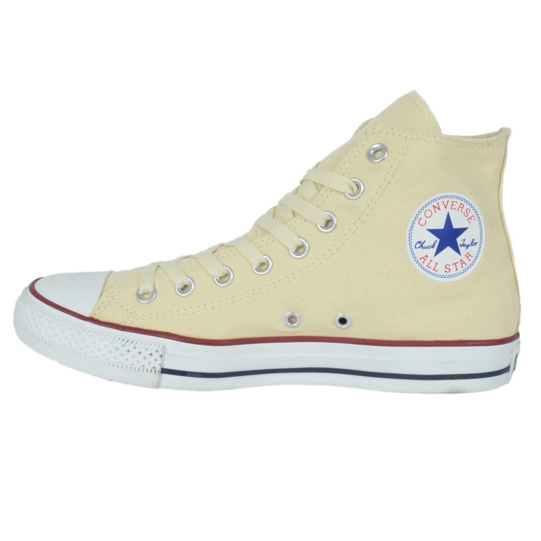 All Star Unisex Sneaker M9162