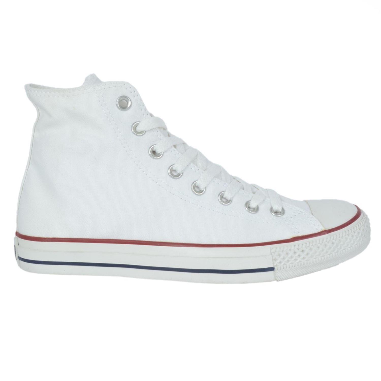 All Star Unisex Sneaker M7650