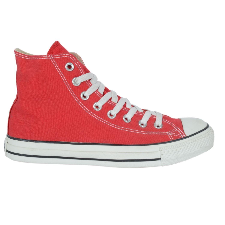 All Star Unisex Sneaker M9621
