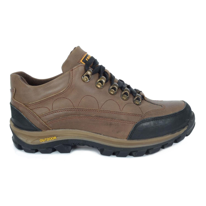 Erkek Çocuk Günlük Ayakkabı 14643