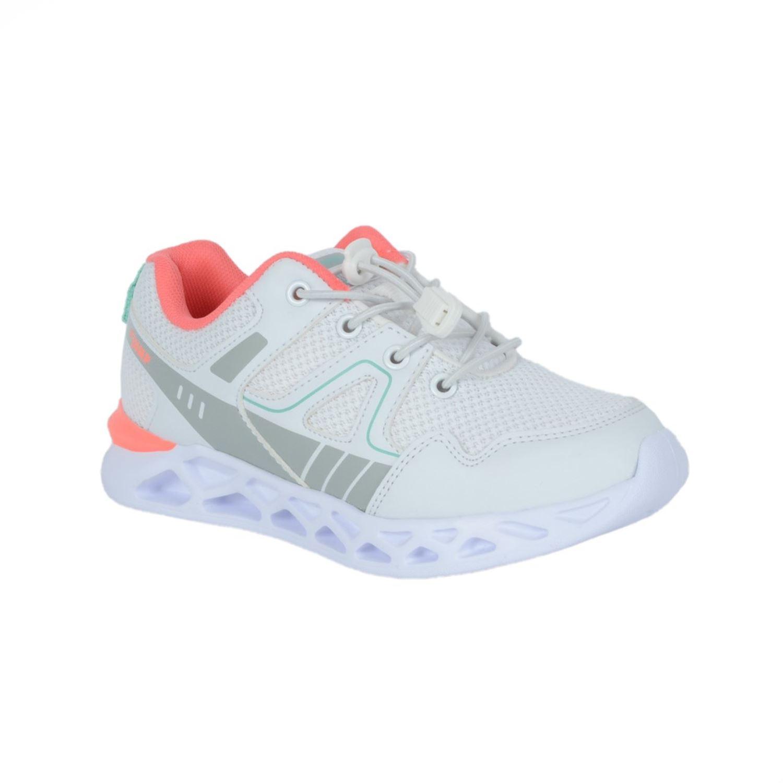 Kız Çocuk Spor Ayakkabı 24742
