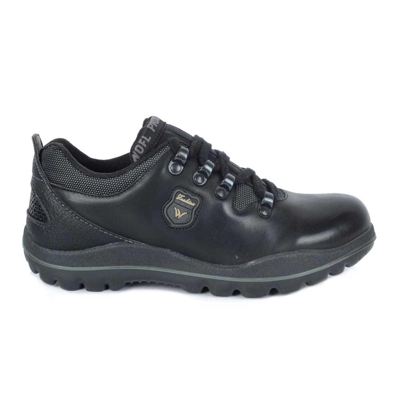Erkek Çocuk Günlük Ayakkabı 8005