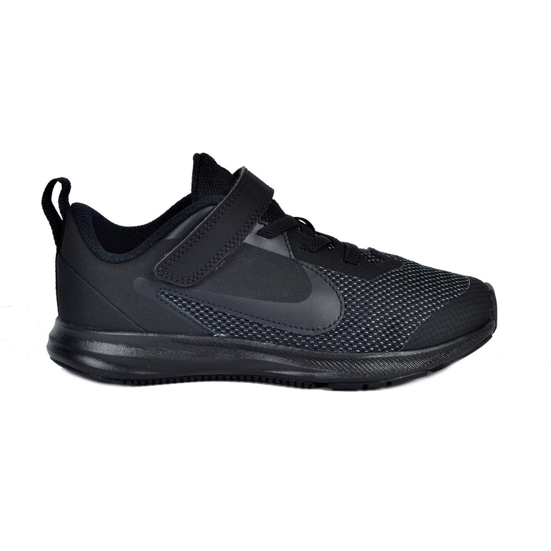 Nike Çocuk Spor Ayakkabı AR4138-001