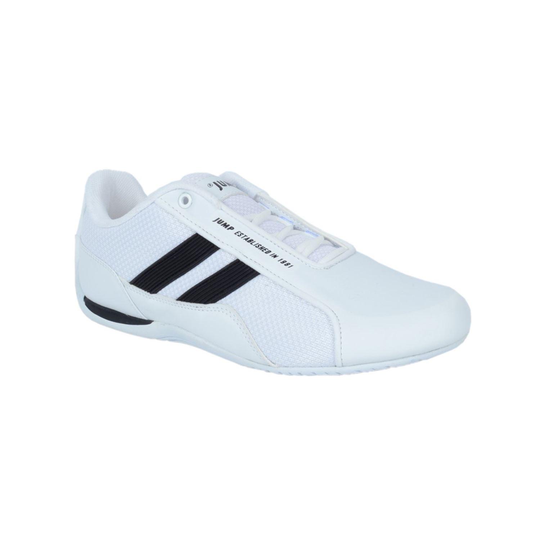 Jump Spor Ayakkabı 24860