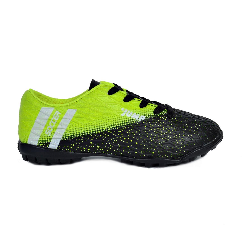Jump Çocuk Halı Saha Ayakkabısı 24289
