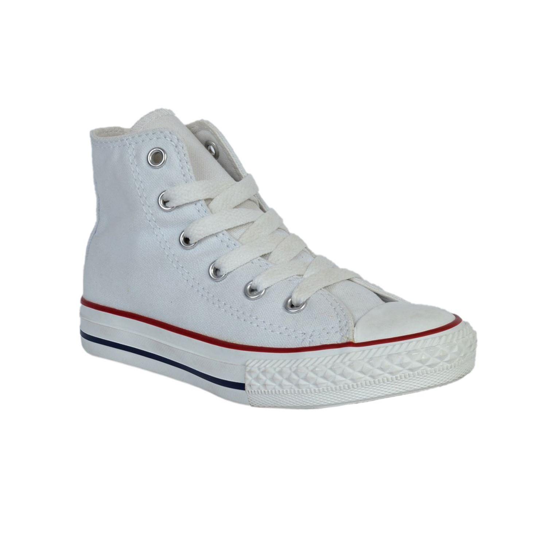 Converse All Star Çocuk Sneaker 3J253