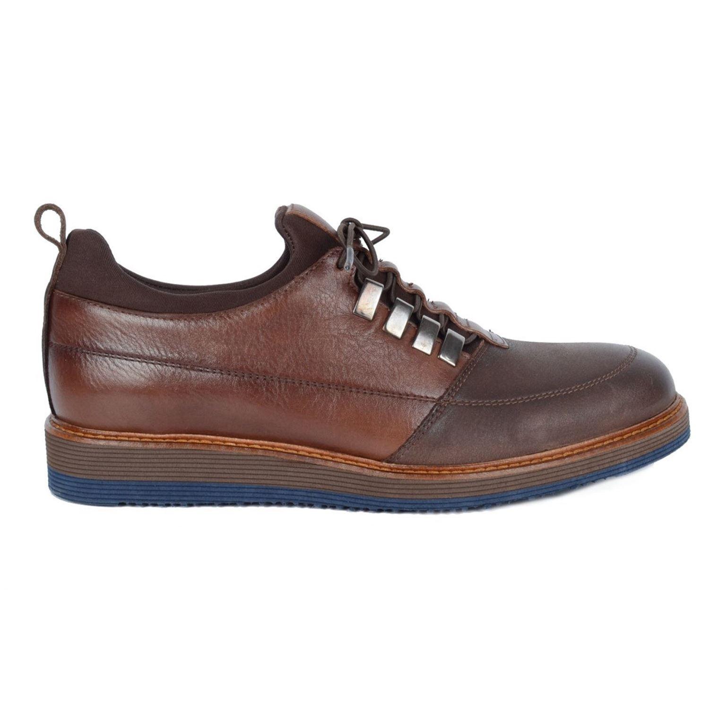 Marcomen Erkek Deri Ayakkabı 10281