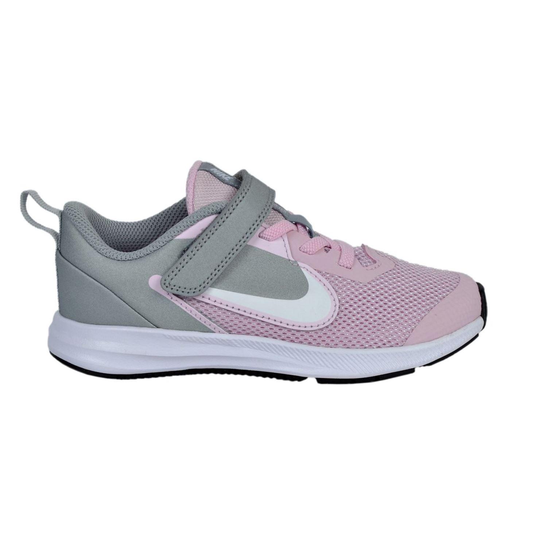 Nike Çocuk Spor Ayakkabı AR4138-601