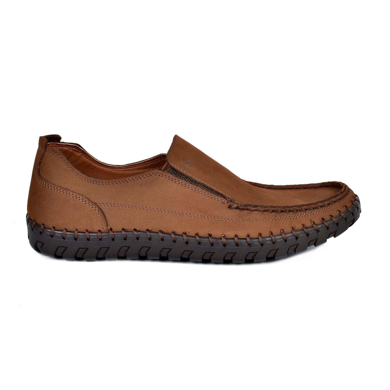 Mammamia Erkek Deri Ayakkabı 7060