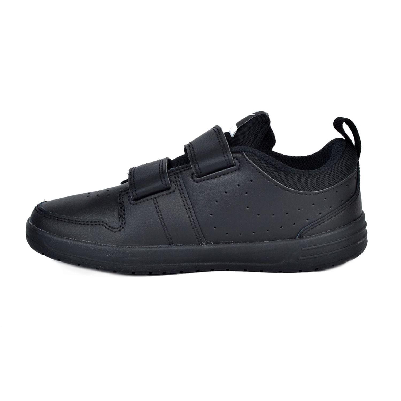 Nike Çocuk Spor Ayakkabı AR4161-001
