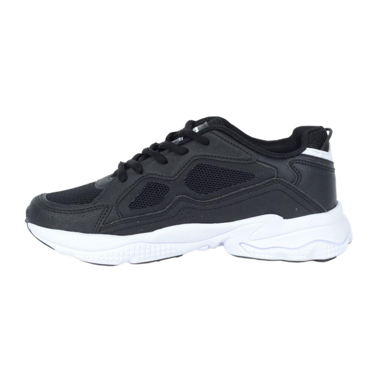 Jump Spor Ayakkabı 24712