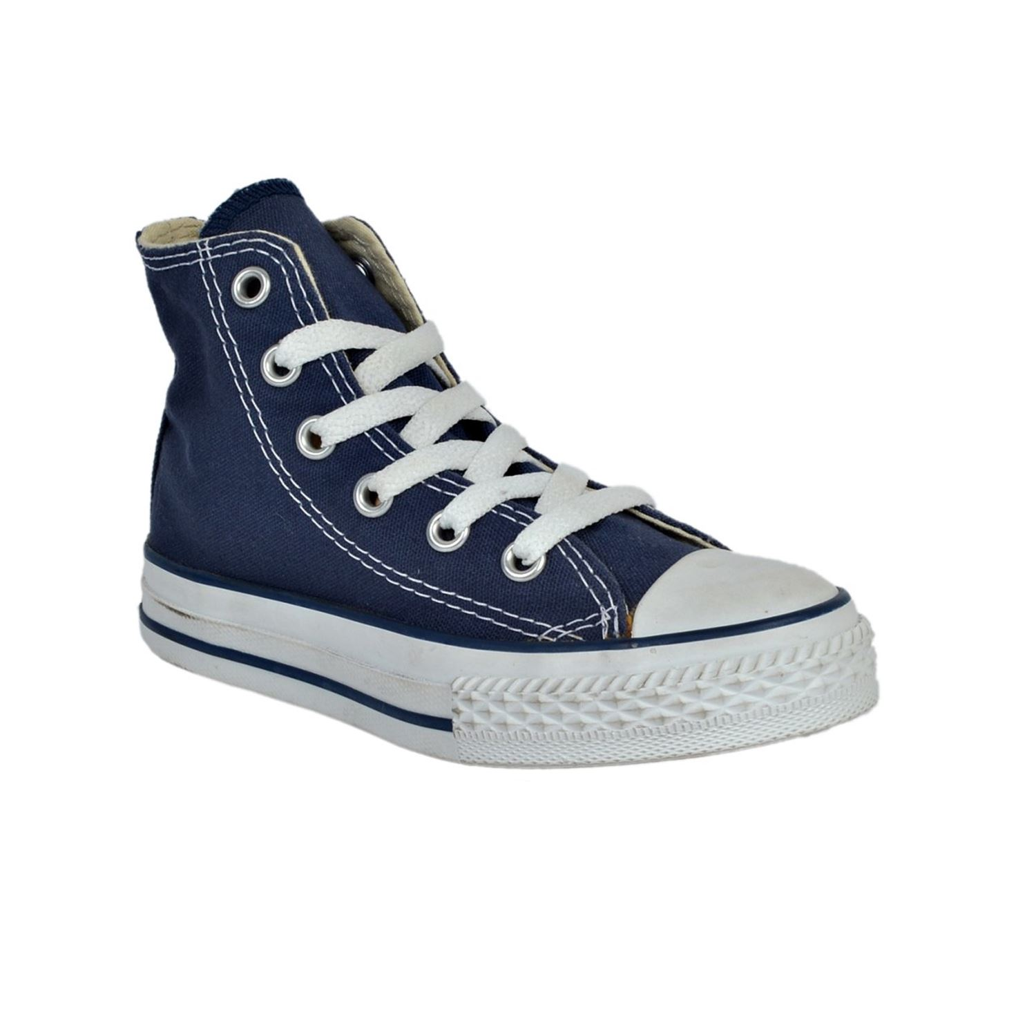 Converse All Star Çocuk Sneaker 3J233