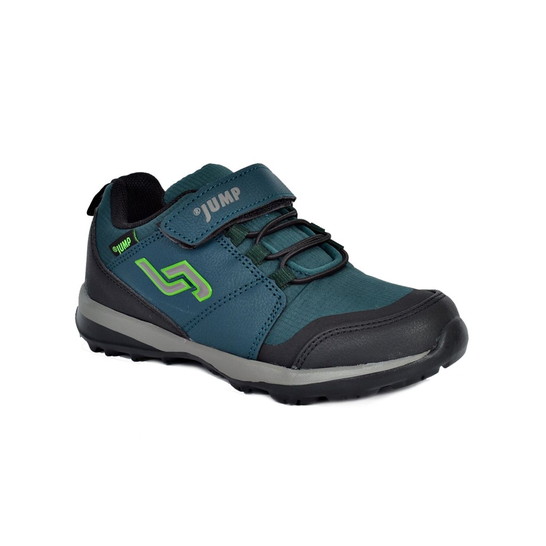 Erkek Çocuk Spor Ayakkabı 24803