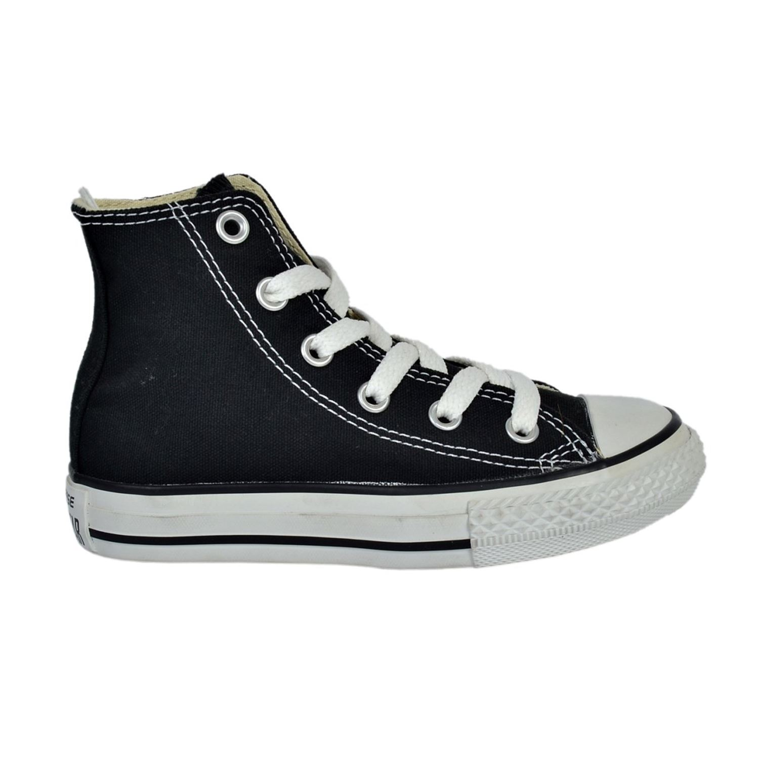 Converse All Star Çocuk Sneaker 3J231