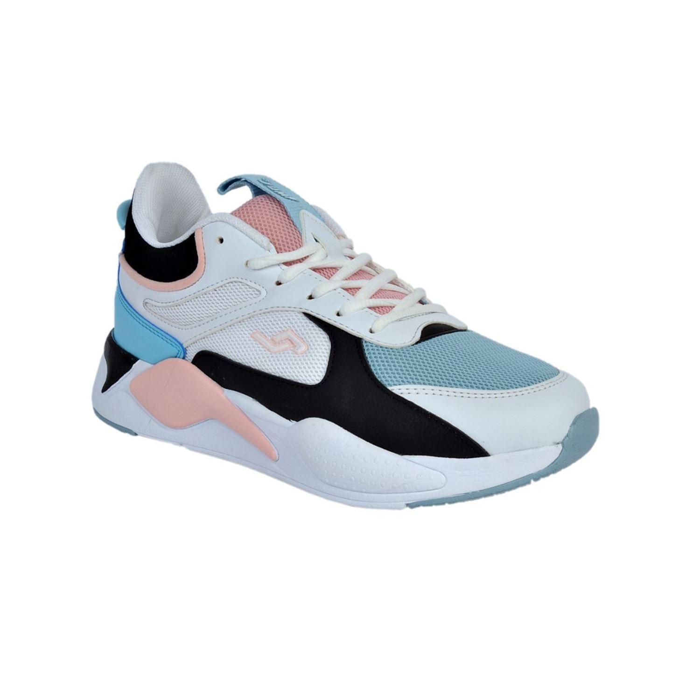 Jump Spor Ayakkabı 24772