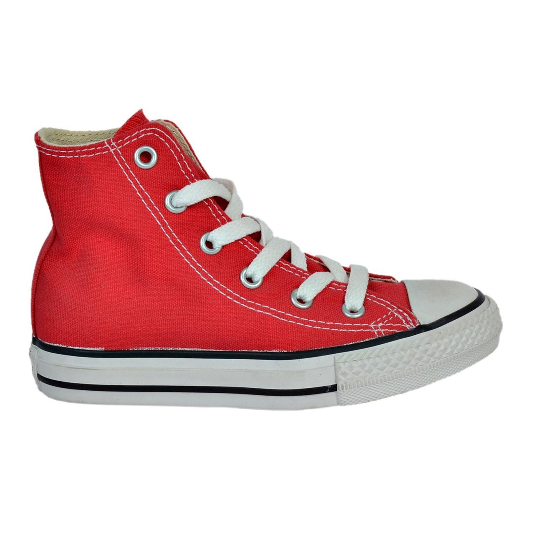 Converse All Star Çocuk Sneaker 3J232
