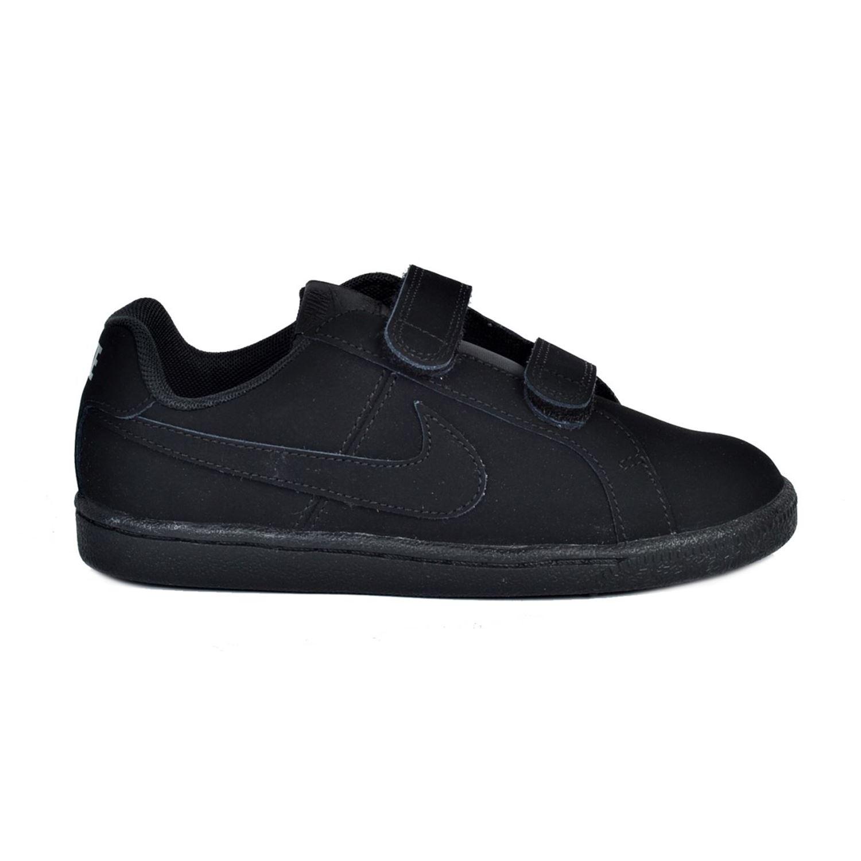 Nike Çocuk Spor Ayakkabı 833536-001