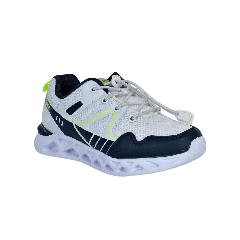 Erkek Çocuk Spor Ayakkabı 24742