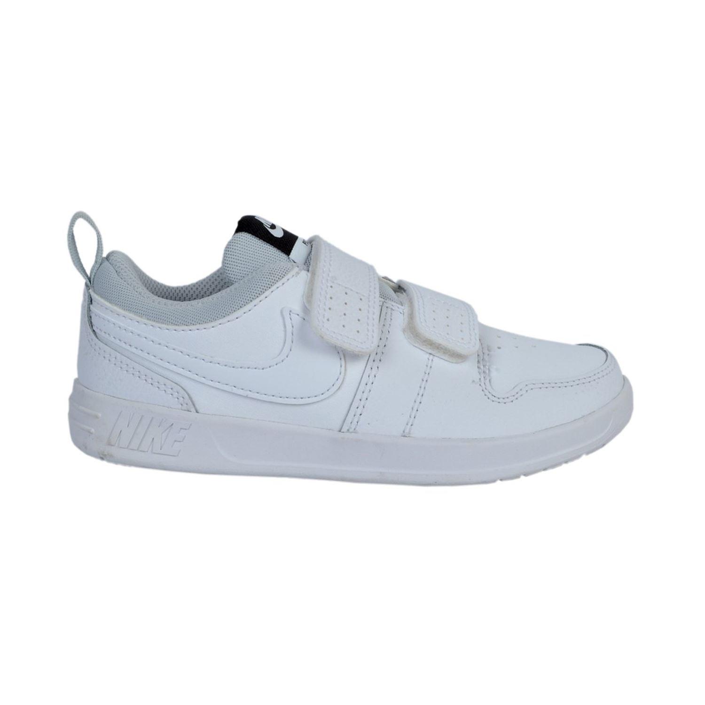 Nike Çocuk Spor Ayakkabı AR4161-100