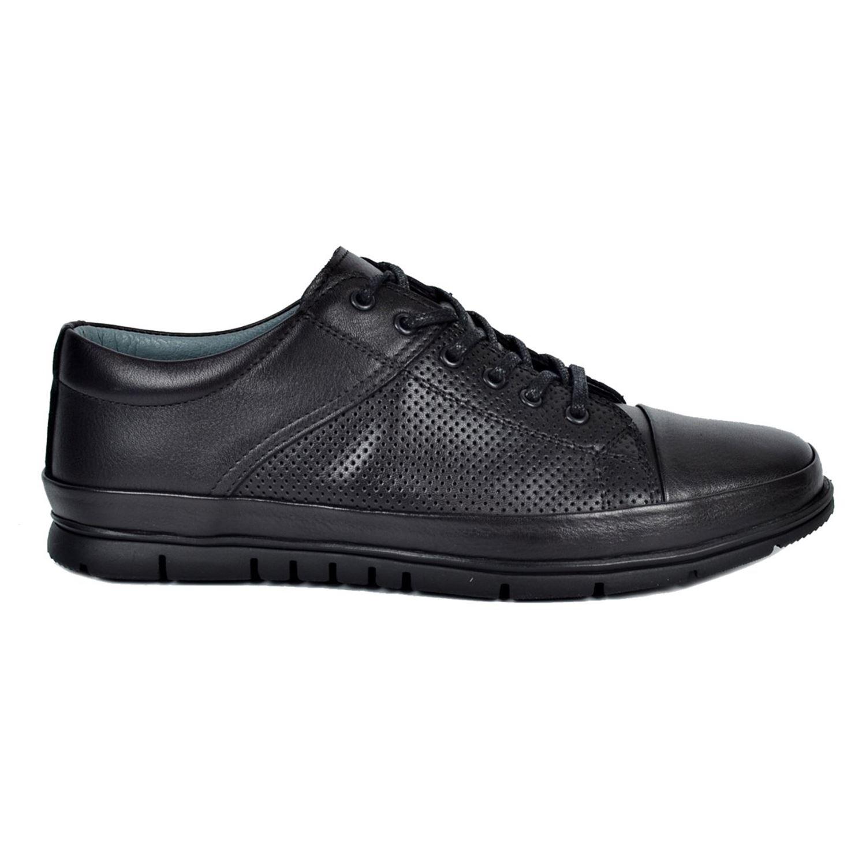 Marcomen Erkek Deri Ayakkabı 11046