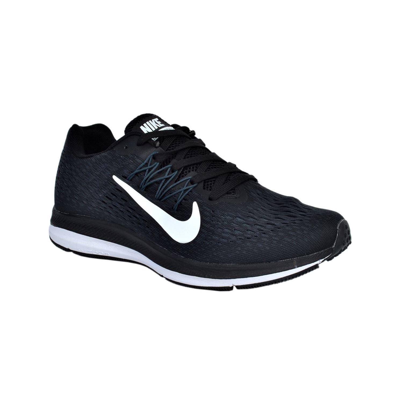 Nike Zoom Winflo 5 Erkek Spor Ayakkabısı AA7406-001