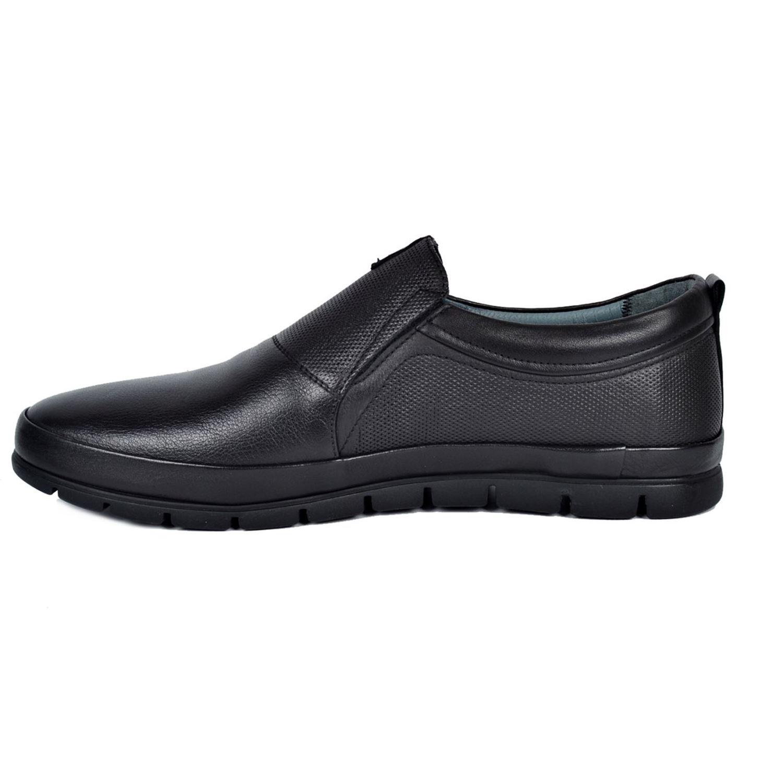 Marcomen Erkek Büyük Numara Ayakkabı 11048