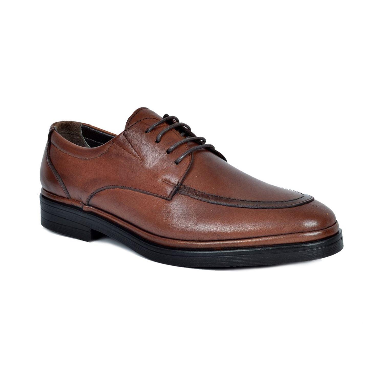 Marcomen Erkek Deri Ayakkabı 5106