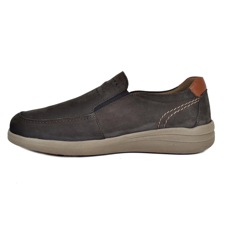 Mammamia Erkek Deri Ayakkabı 7525