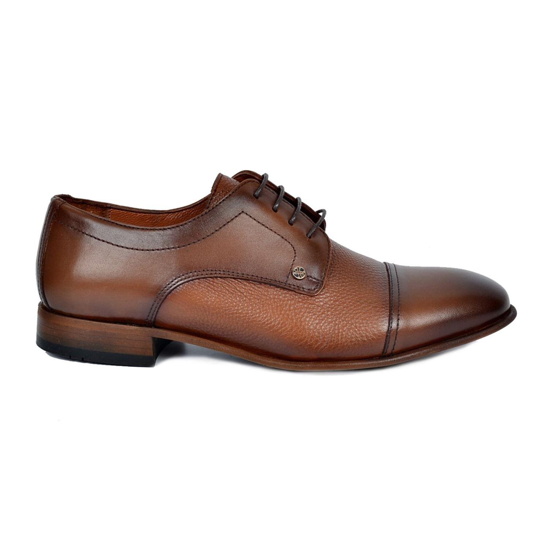 Marcomen Erkek Deri Klasik Ayakkabı 11023