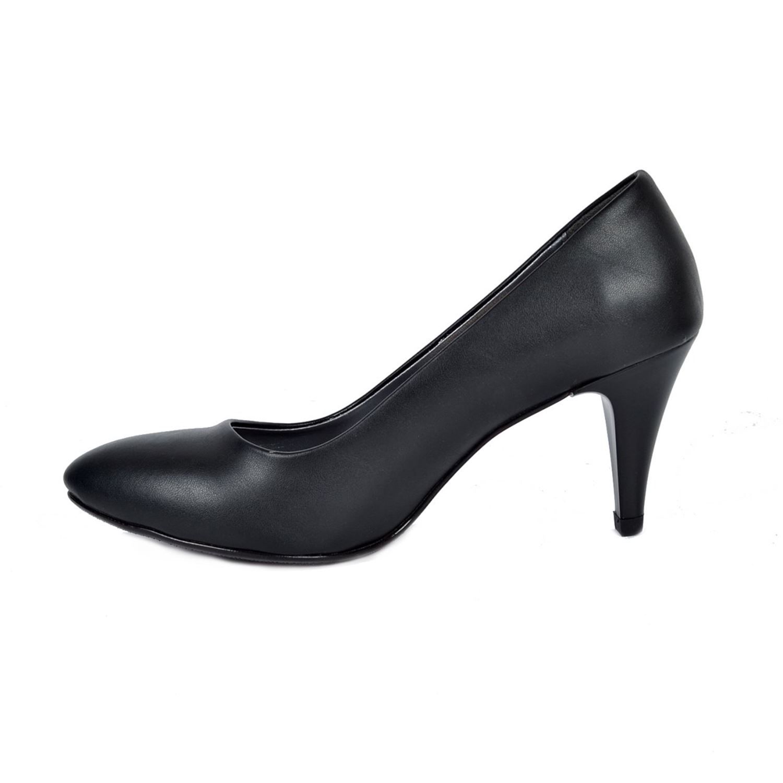 Mammamia Kadın Topuklu Ayakkabı 3710