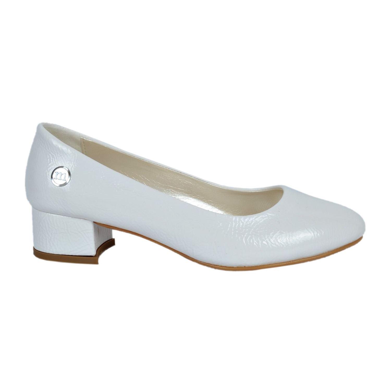 Mammamia Kadın Topuklu Ayakkabı 3720