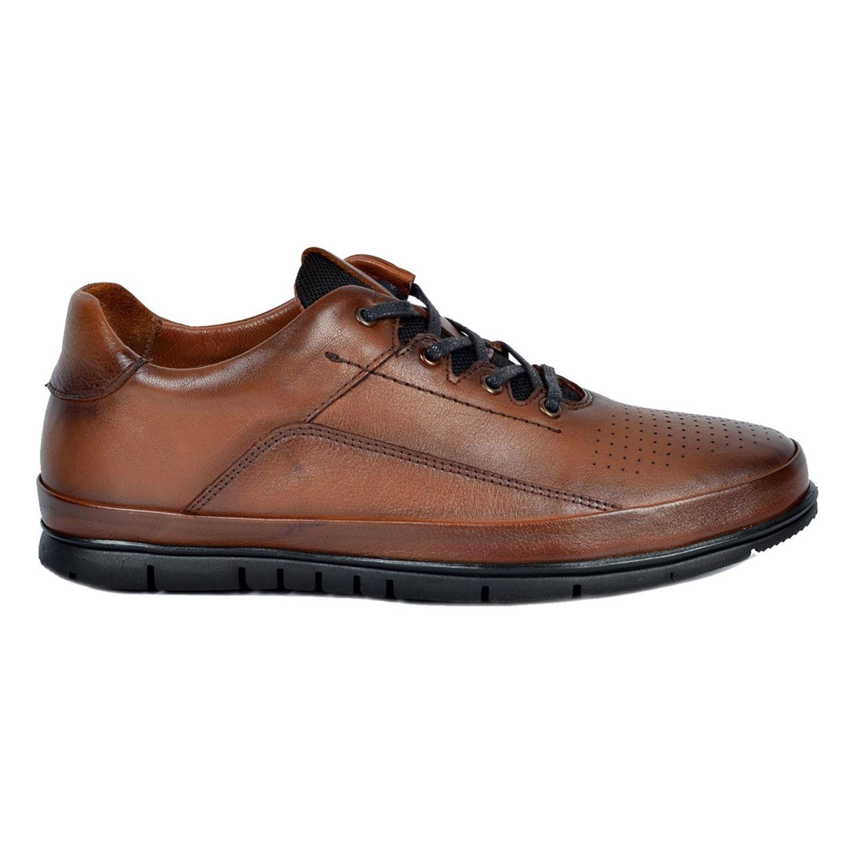 Marcomen Erkek Deri Ayakkabı 11013
