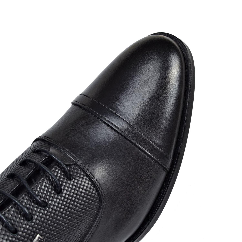Marcomen Erkek Küçük Numara Ayakkabı 2053