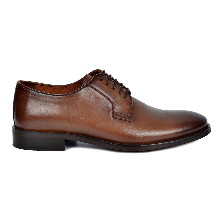 Marcomen Erkek Deri Klasik Ayakkabı 11243