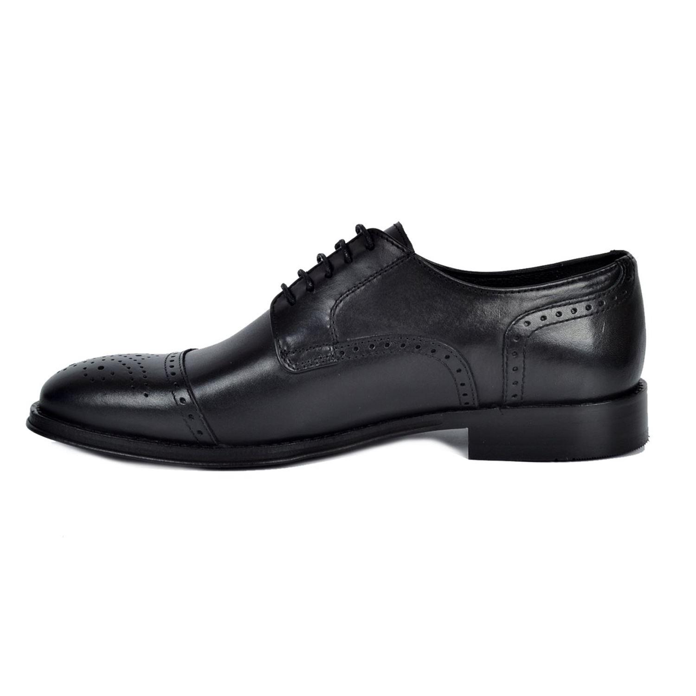 Marcomen Erkek Deri Klasik Ayakkabı 10089