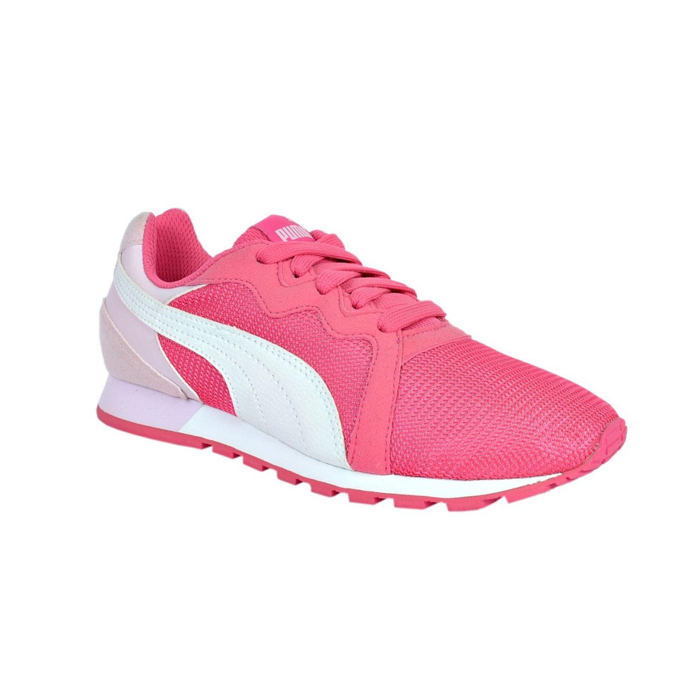 Puma Kadın Spor Ayakkabı 361261-03
