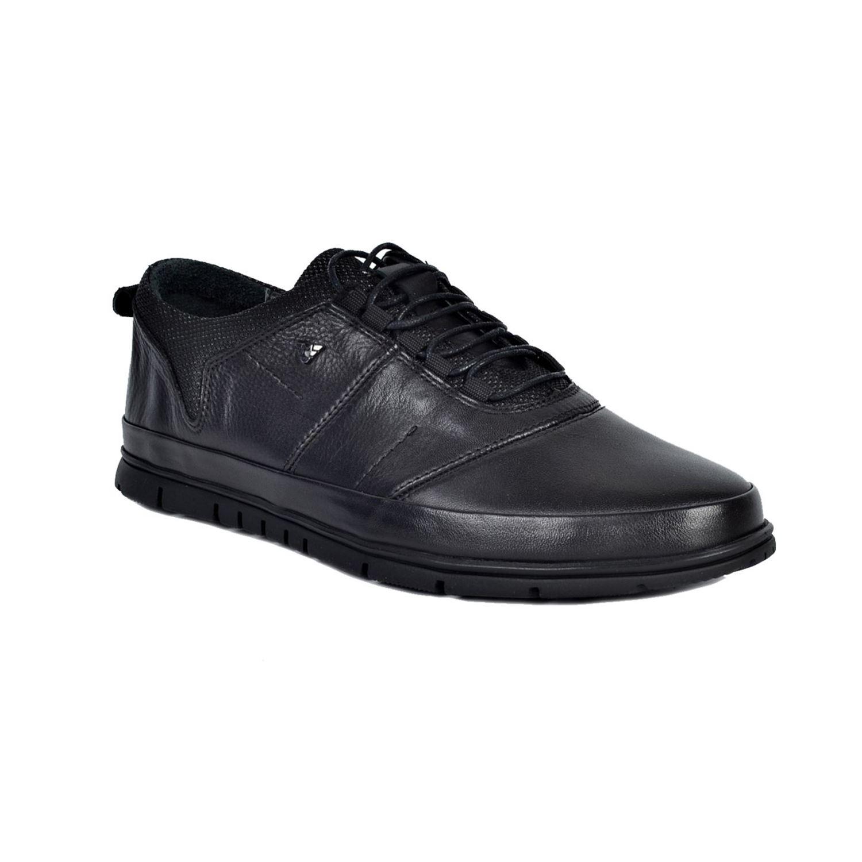 Marcomen Erkek Deri Ayakkabı 11049