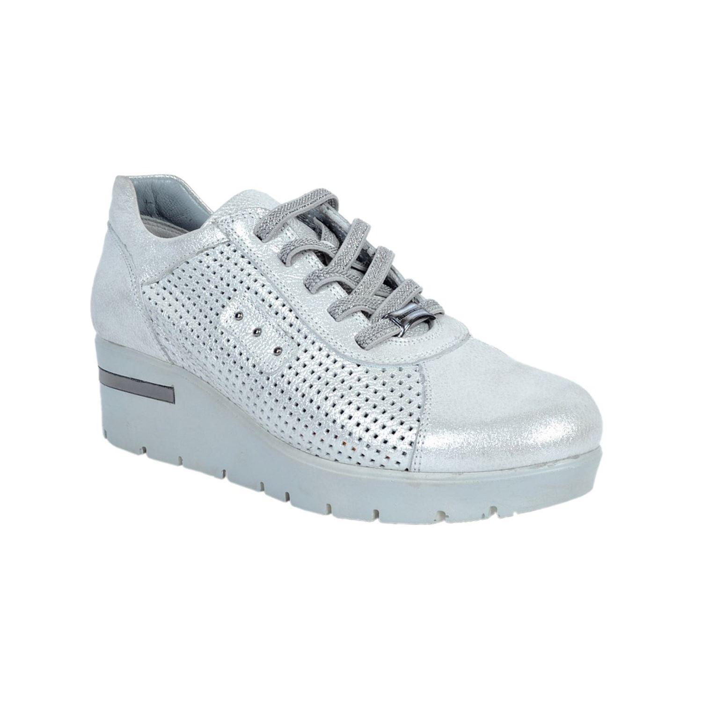 Mammamia Kadın Deri Ayakkabı D20YA-275