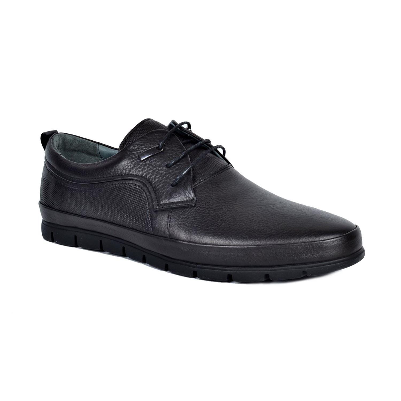 Marcomen Erkek Büyük Numara Ayakkabı 11047