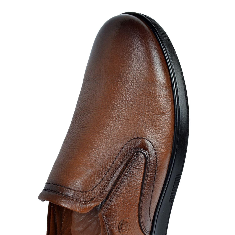 Marcomen Erkek Deri Ayakkabı 11169